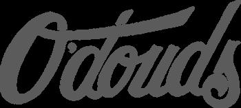 Odouds_logo