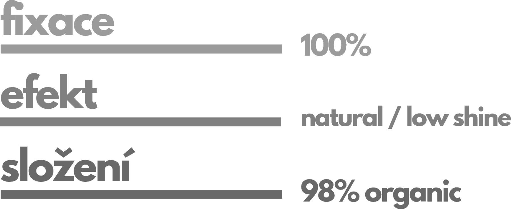 100_natural_low_98
