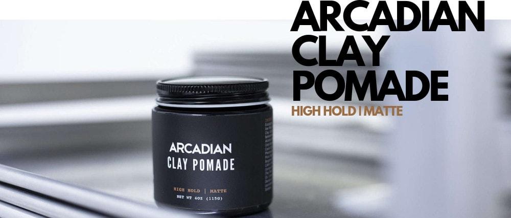 arcadian_clay_pomade_desc_01-min