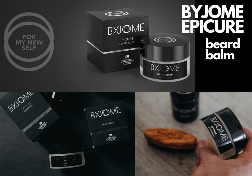 byjome_epicure_beard_balm_desc-min