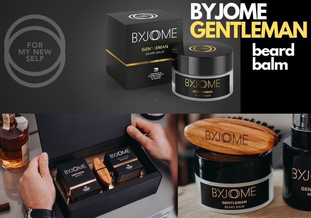 byjome_gentleman_beard_balm_desc-min