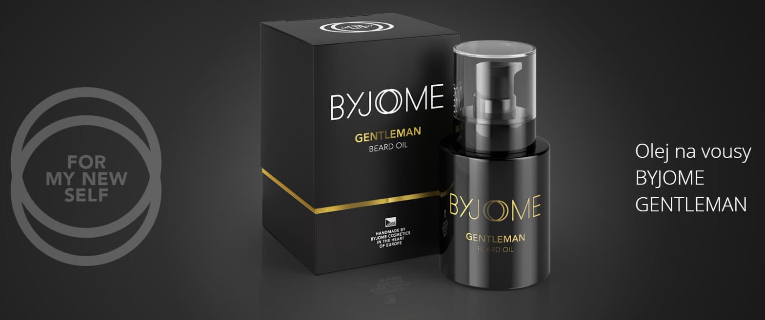 byjome_gentleman_beard_oil-min