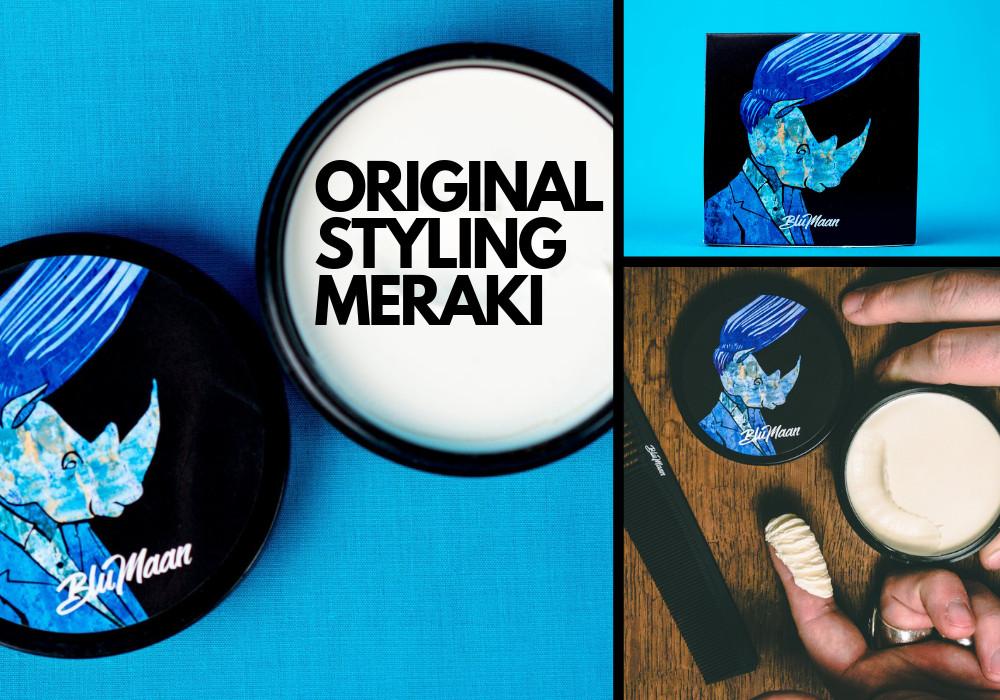 blumaan_original_styling_meraki_desc