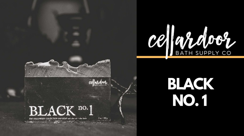 cellar_door_black_no1_desc-min