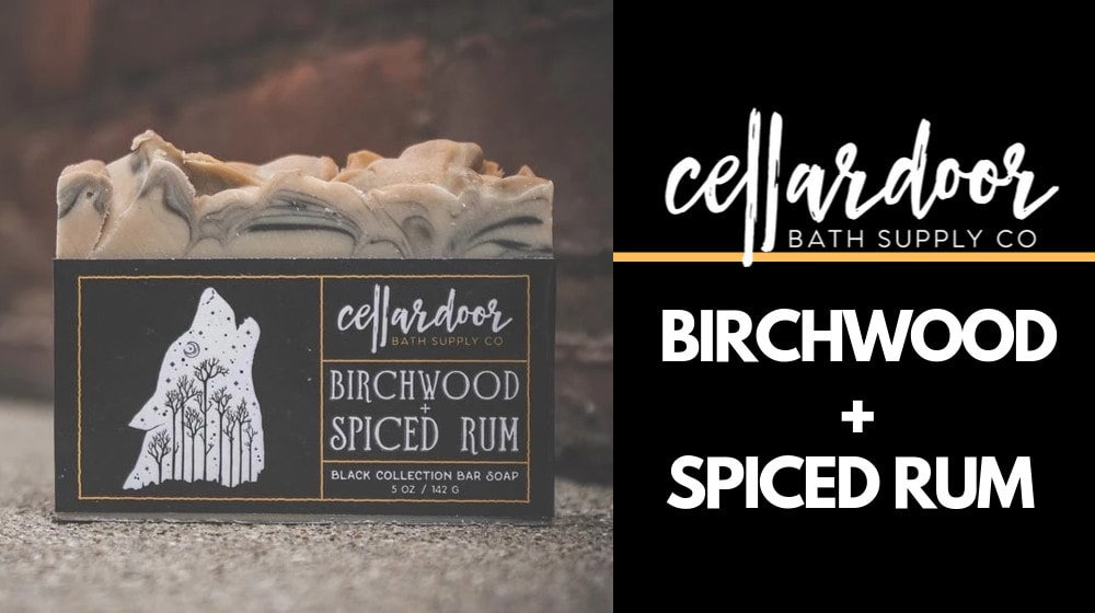 cellardoor_bath_supply_birchwood_spiced_rum_desc-min