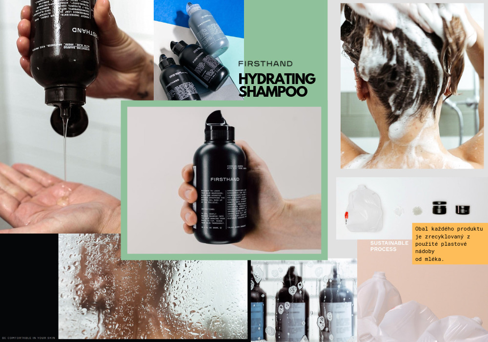 Firsthand_Hydrating_Shampoo_desc