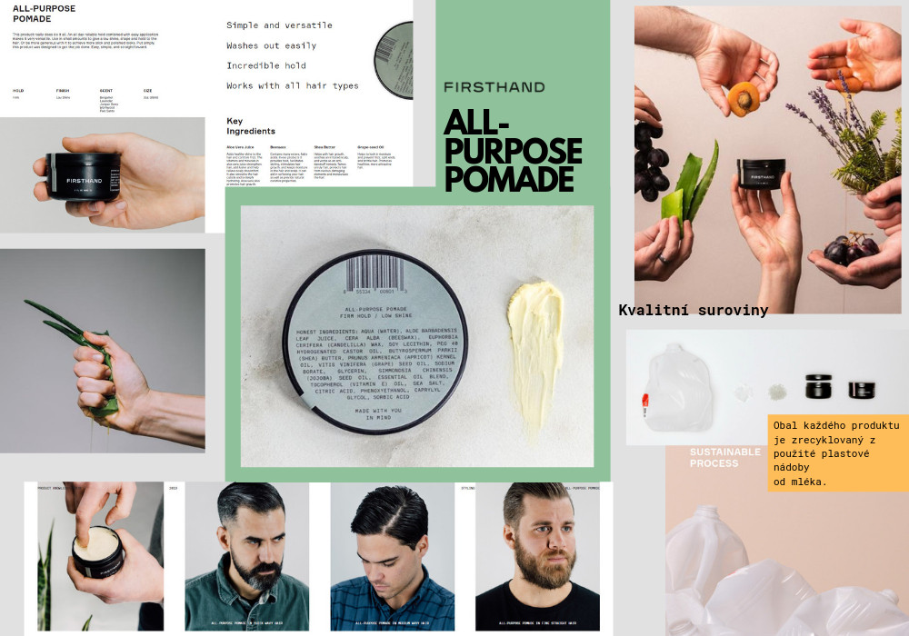 Firsthand_Supply_All_Purpose_Pomade_desc