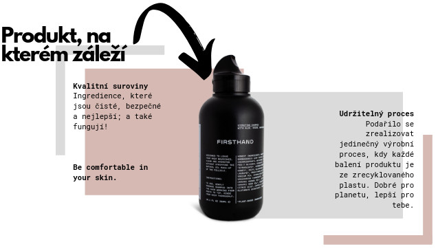 shampoo_suroviny_proces