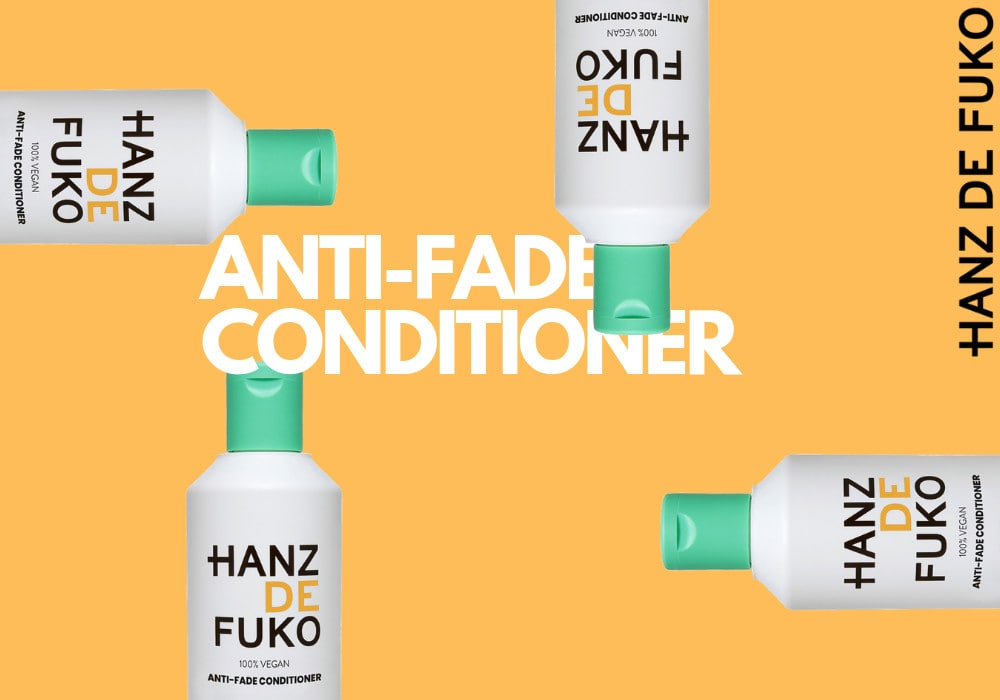 hanz_de_fuko_anti_fade_conditioner_desc