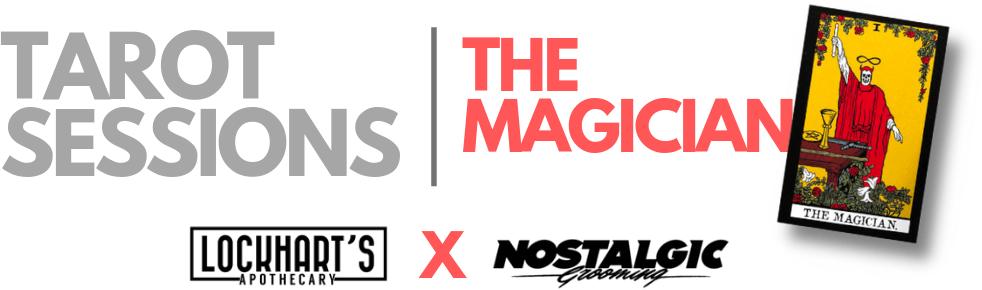 lockharts_nostalgic_the_magician_banner-min