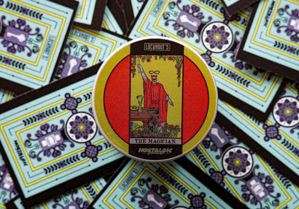 lockharts_nostalgic_the_magician_desc-min