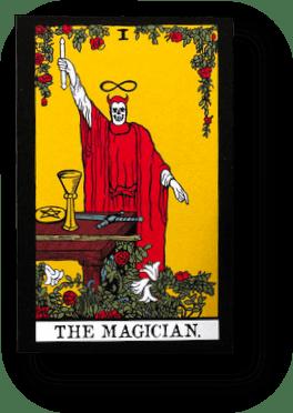 magician-min