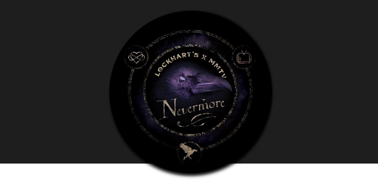 nevermore_desc_banner_02