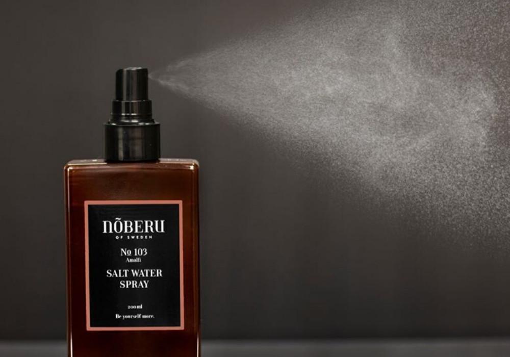 noberu_salt_water_spray_desc