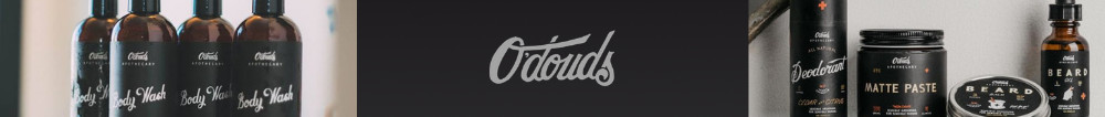 odouds_brand_banner_new_01