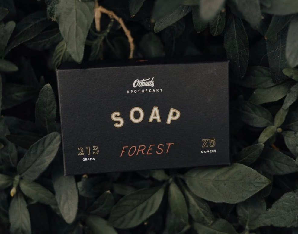 odouds_soap_forest_desc