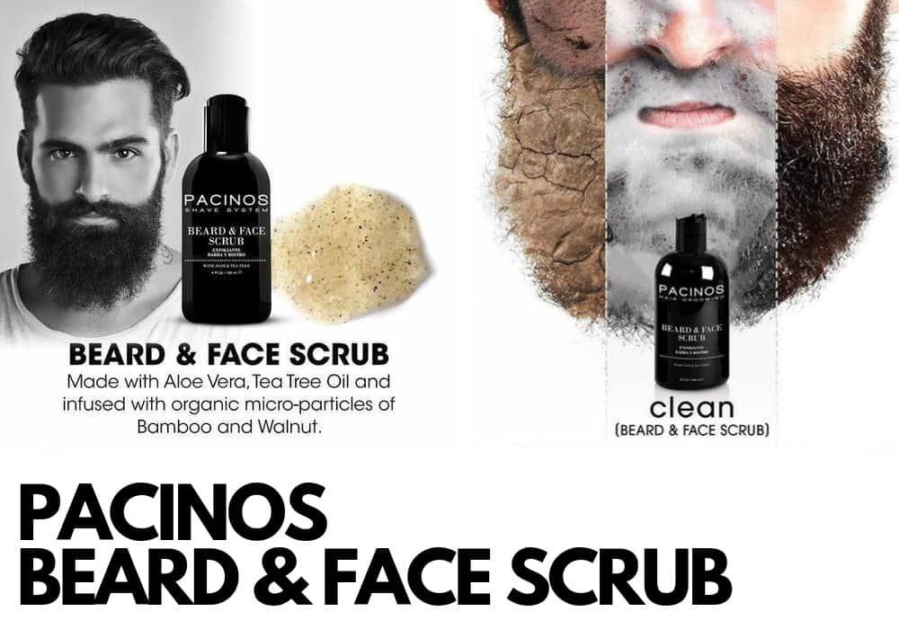 pacinos_beard_face_scrub_desc-min