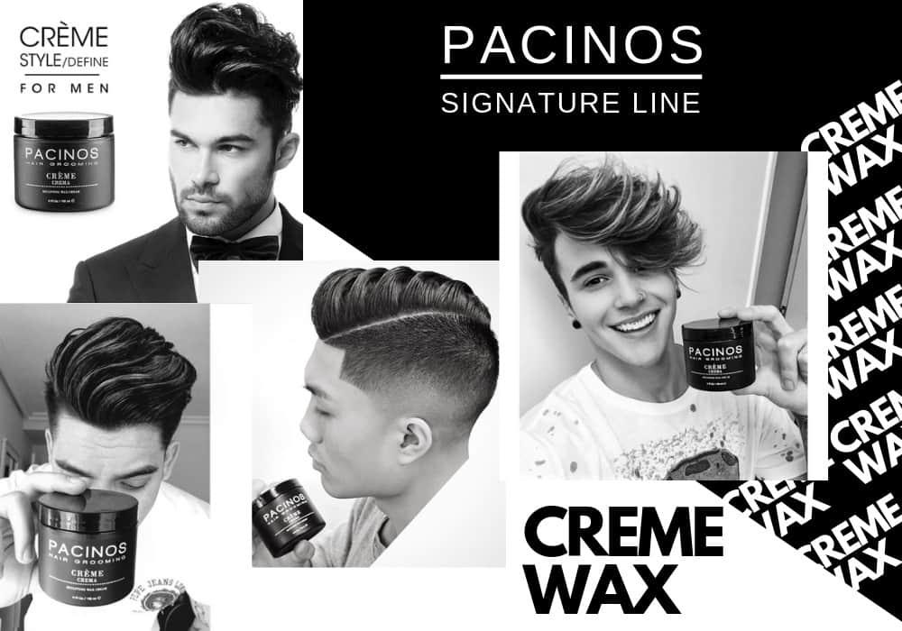 pacinos_creme_wax_desc-min