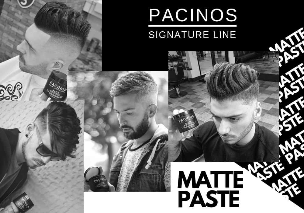 pacinos_matte_paste_desc-min