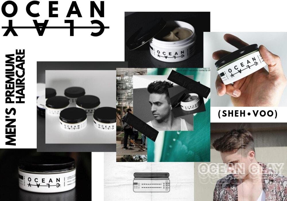 shehvoo_ocean_clay_desc_02-min