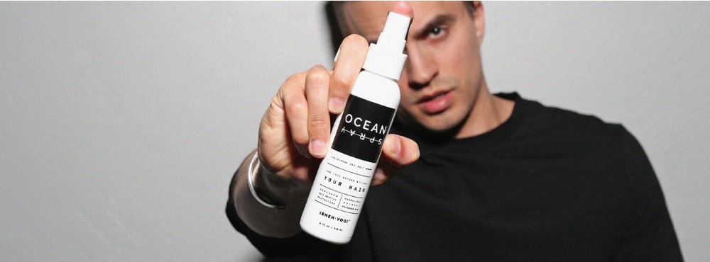 shehvoo_ocean_sea_salt_spray_desc-min