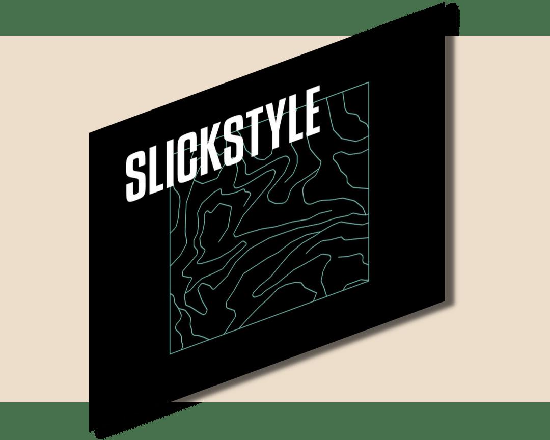 slick_card_04-min