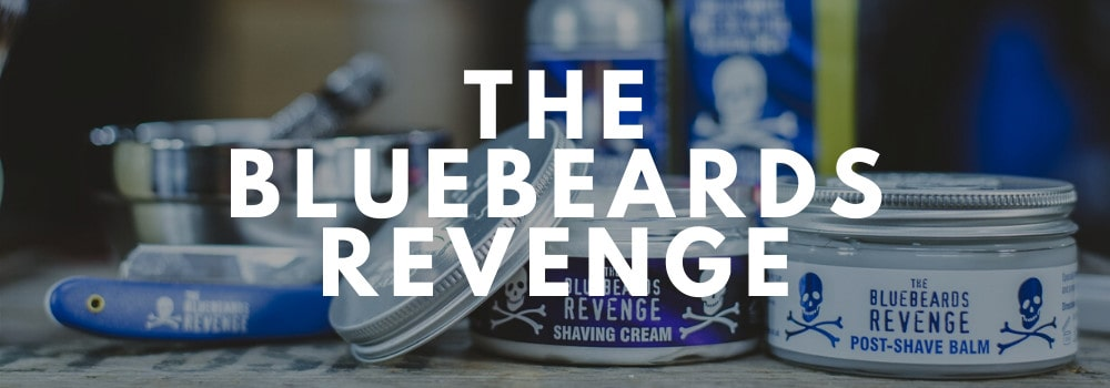 the_bluebeards_revenge_znacka_desc-min