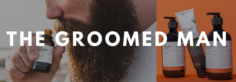 the_groomed_man_znacka