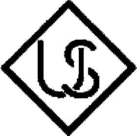 ubersuave_logo_01