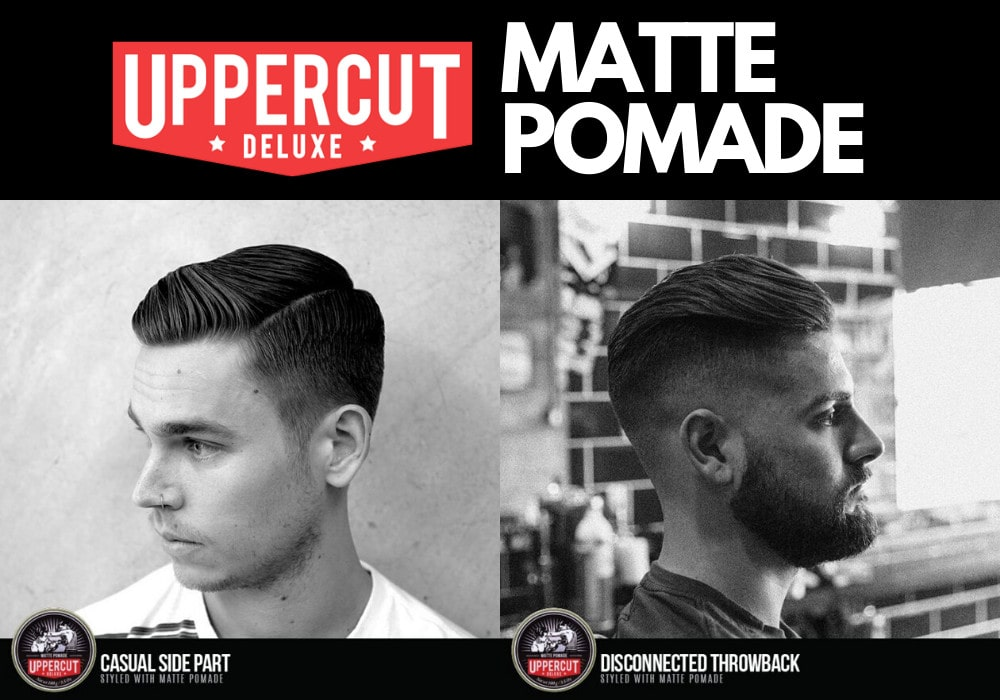 uppercut_matte_pomade_desc-min