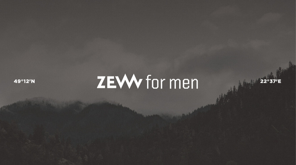 zew_for_men_desc_02