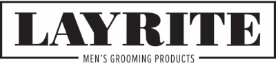 layrite_logo